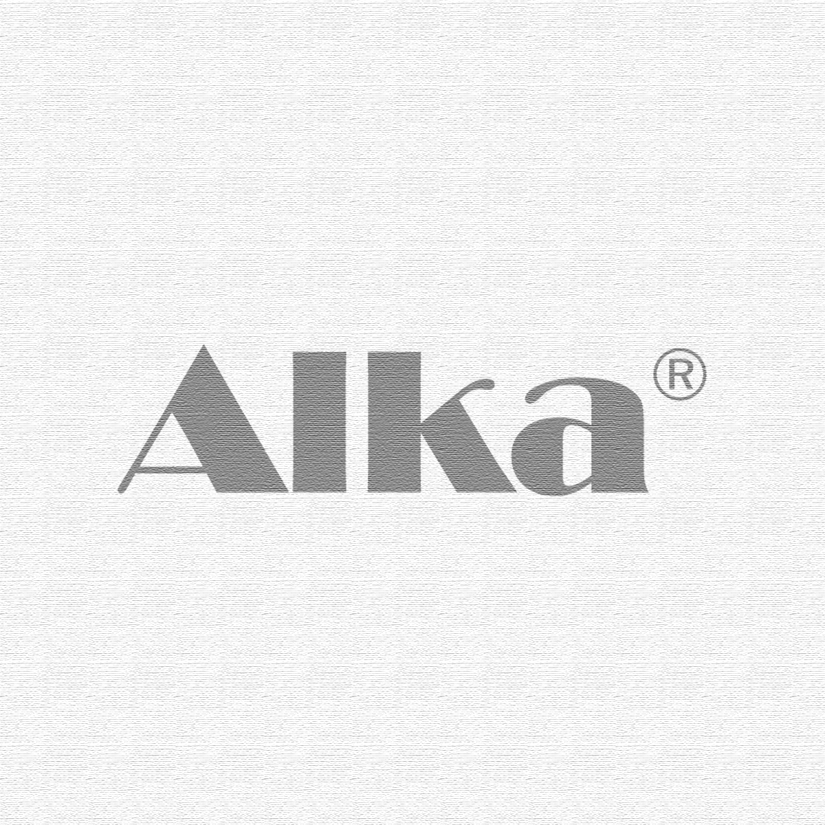 Alka® Total Package